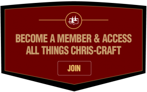 all-things_join-chris-craft